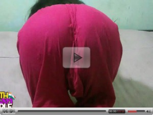 indian sex bhabhi shaved pussy big boobs