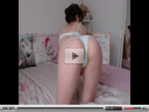 My free cams fairy kitten Topless and ass flash